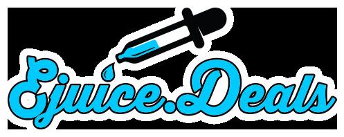 Ejuice Deals Reviews 35 Off Ejuicedeals Coupons Vape Juice Shop Online