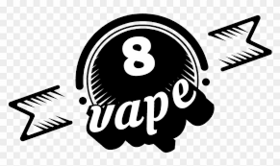 EightVape is the best online vape store offering an industry leading selection of electronic cigarettes, e-liquids, and accessories.