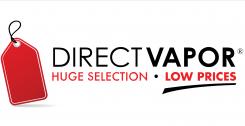 Direct Vapor Reviews & DirectVapor Coupon Codes