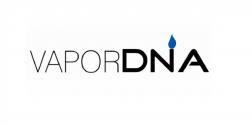 VaporDNA Reviews